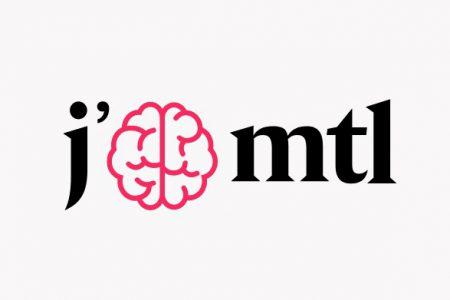 La campagne 10 ensemble vise à faire valoir l'importante contribution des universités dans le quotidien des Montréalais et à célébrer les cerveaux qui font de la métropole la première ville universitaire en Amérique. Photo: 10ensemble.ca